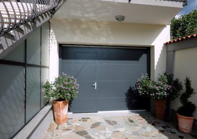 prikazna-sekcijaska-vrata-2